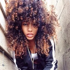 Hair2Mesmerize @hair2mesmerize Instagram photos | Websta