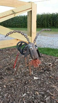 "Discover additional relevant information on ""metal tree art scrap"". Look into our internet site."