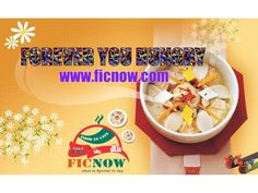 Food Offers - ficnow