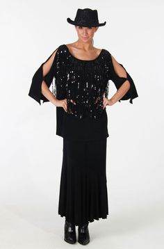 Black Tie Event Outfit: Western Wear   Women Western Clothing   Western Apparel Clothing