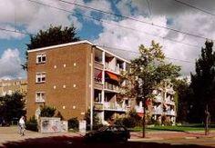 Haaglanden: Zoekresultaat