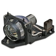 IBM 31P-6936 projector Assembly with High Quality OEM Compatible Bulb