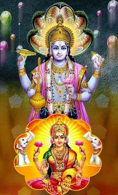 Shiva Parvati Images, Hanuman Images, Shiva Hindu, Durga Images, Lakshmi Images, Lord Krishna Images, Hindu Deities, Hindu Art, Ganesh Images