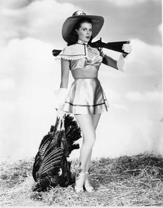 130 Best Vintage Thanksgiving (Stars/Pinups/Ladies) images