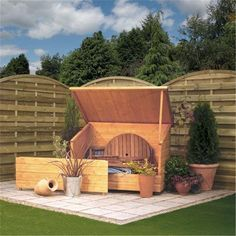 forest garden wooden pent tool store shed tool store tool storage and storage