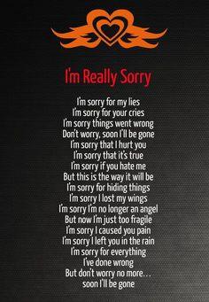 apology-poems-for-her.jpg (605×875)