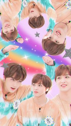 Uploaded by lisa. Find images and videos about kpop, wallpaper and background on We Heart It - the app to get lost in what you love. J Pop, Taeyong, Jaehyun, Nct 127, Ntc Dream, Nct Life, Boy Idols, K Wallpaper, Kpop Aesthetic