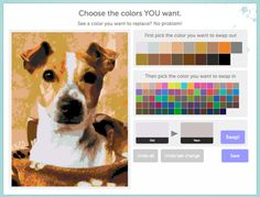custom paint by number Paint Your Pet, Paint By Number Kits, Mural Art, Painting Techniques, Diy Art, Art Lessons, In This World, Art For Kids, Social Artworking