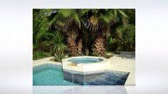 A VENDRE Villa d'exception avec piscine Golf  Bassussarry 1286000€
