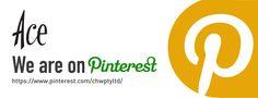 Color Pallets, Logos, Color Palettes, Colour Schemes, Paint Color Pallets, Logo