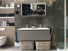 #bathroom #storageideas