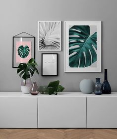 The 55 best Wall Decor Posters Online Decor Room, Home Decor Wall Art, Living Room Decor, Bedroom Decor, Living Room Inspiration, Home Decor Inspiration, Inspiration Fitness, Ikea Art, Discount Bedroom Furniture