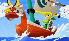 zelda photography wallpaper free by Reilly Holiday Wind Waker, Family Adventure, Legend Of Zelda, Hd Wallpaper, Wallpapers, Nintendo, Disney Characters, Illustration, Outdoor Decor