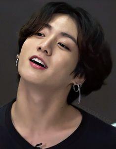 Foto Jungkook, Maknae Of Bts, Jungkook Oppa, Foto Bts, Bts Bangtan Boy, Bts Boys, Yoo Gong, Jung Kook, Album Bts