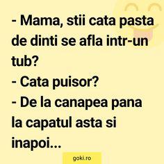 Cata, Funny Memes, Humor, Happy, Rome, Cheer, Ser Feliz, Ha Ha, Happiness