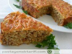 Bulgur Böregi tarifi, Bulgur Böregi nasıl yapılır, resimli tarifi, Aperatifler - Kahvaltılık - Salatalar tariflerin nasıl yapıdığını anlatan yemek tarifleri sitesi.