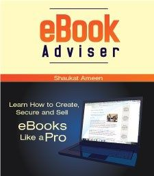 eBook adviser We Love 2 Promote http://welove2promote.com/product/ebook-adviser/    #makemoneyonline