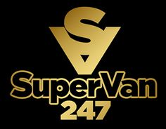 """Check out new work on my @Behance portfolio: """"SuperVan 24/7"""" http://be.net/gallery/54454575/SuperVan-247"""