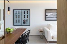 Projetos :: Studio Gabriel Garbin :: Arquitetura