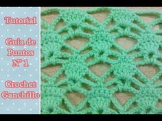 crochet stitch pattern crochet stitches photo free crochet patterns ...