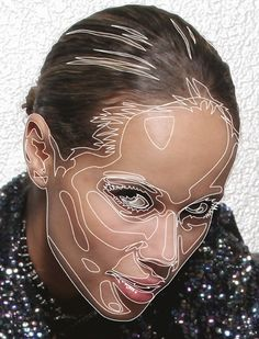 Beautiful Vector Illustration | GoMediaZine