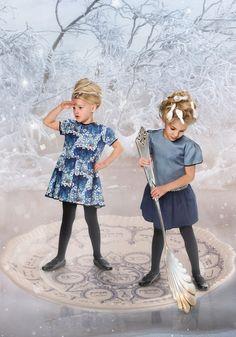 stylish children's clothing - Pesquisa Google