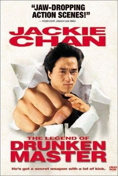 The Legend of Drunken Master Good Comedy Movies, Good Movies On Netflix, Action Movies, Hd Movies, Movie Tv, Foreign Movies, Cult Movies, Action Film, Watch Movies