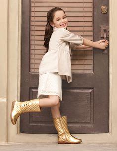 Sugar Kids And Tough Kids Shoes Holiday 2ღ♥♥ღby: Mildz & Christer Belgaღ♥♥ღ