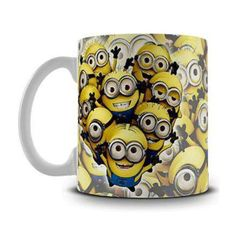 I want this!!!!!!!!! even though I don't drink coffie