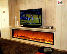 Electric Fireplace TV Stands at Big Lots Fireplace Inspiration