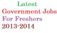 #Latest_Govt_Jobs_in_India  We update our Latest govt jobs or sarkari naukri on a daily basis.  http://www.inditest.com/government-jobs/