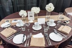 Natural colors. Mocha and champagne satin. Creamy white flowers