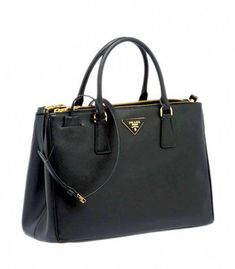 5046bce899b Prada handbag price photo  Pradahandbags Prada Handbags Price