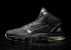 more photos 7f453 41208 Nike Free Trainer 7.0 Shield Nike Winter Shoes, Nike Shoes Cheap, Running  Shoes Nike