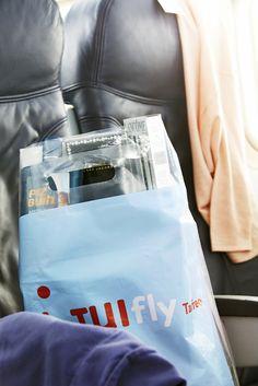 Tee tax-free-tilaus ennakkoon netissä ja tavarat toimitetaan suoraan koneeseen istumapaikallesi. #taxfree #shopping