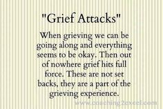 Overcoming and dealing with grief quotes with images for a loss. Short and inspirational Grief Quotes from the Bible for healing and for grieving support. Rip Daddy, Missing Daddy, The Words, Loss Quotes, Me Quotes, Grief Quotes Child, Grief Quotes Mother, Quotes About Loss, Grief Dad