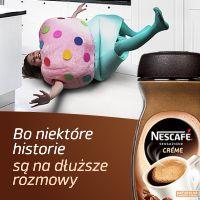 http://wydawca.sataku.com/podglad/video/campaign/nescafe