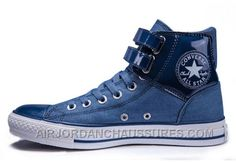 http://www.airjordanchaussures.com/blue-all-star-converse-two-buckles-chuck-taylor-shiny-leather-padded-collar-high-tops-sneakers-christmas-deals-yyks8.html BLUE ALL STAR CONVERSE TWO BUCKLES CHUCK TAYLOR SHINY LEATHER PADDED COLLAR HIGH TOPS SNEAKERS CHRISTMAS DEALS NXDEN Only 60,00€ , Free Shipping!