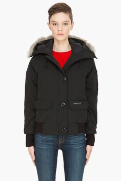Canada Goose jackets online fake - 1000+ images about Nice apartment stuff on Pinterest | Canada ...