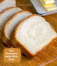Amish White Bread I just made this and it tastes like King's Hawaiian rolls Best recipe I've found so far