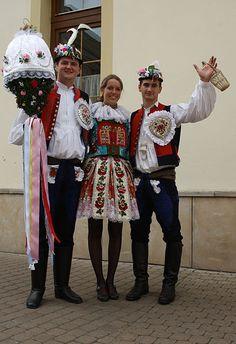 Czechia Horni Nemci