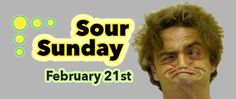 Austin Craft Beer Events for Feb 15th to 21st 2016-Sour Sunday