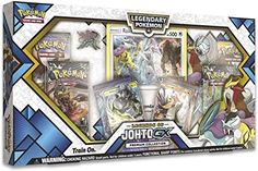 PSL Pokemon Card Game Sword /& Shield High Class Pack Shiny Star V Lurina Set