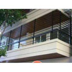 Rejas De Seguridad Para Balcon - $ 450,00 en MercadoLibre