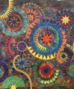 quilt show canada 2014 - Hledat Googlem