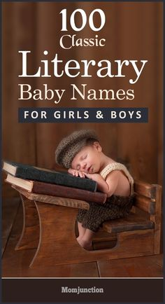 girl names in literature
