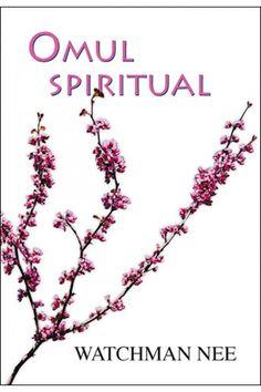Omul Spiritual Watchman Nee, Spirituality, Books, Libros, Book, Spiritual, Book Illustrations, Libri