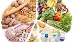 Waarom een koolhydraatarm dieet een slechte keuze is