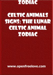 Celtic Animals Signs: The Lunar Celtic Animal Zodiac – My Blog#ZodiacSigns #ZodiacSign #Zodiac #Astrology #horoscopes #zodiaco #relationship #love #DailyHoroscope #Aries #Cancer #Libra #Taurus #Leo #Scorpio #Aquarius #Gemini #Virgo #Sagittarius #Pisces #zodiac_sign #quotes #entertainment #Arieszodiac #Cancerzodiac #Librazodiac #Tauruszodiac #Leozodiac #Scorpiozodiac #Aquariuszodiac #Geminizodiac #Virgozodiac #Sagittariuszodiac #Pisceszodiac #capricornzodiac #stars