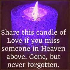 Gone, but not forgotten  ~~I Love Jesus Christmas.  Miss you baby girl.